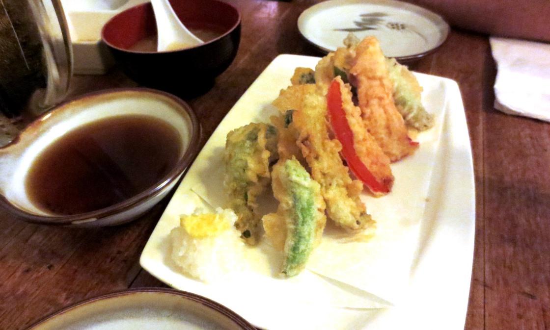 Tomoe-sushi-grennwich-village-nyc-travelgrip- (3)