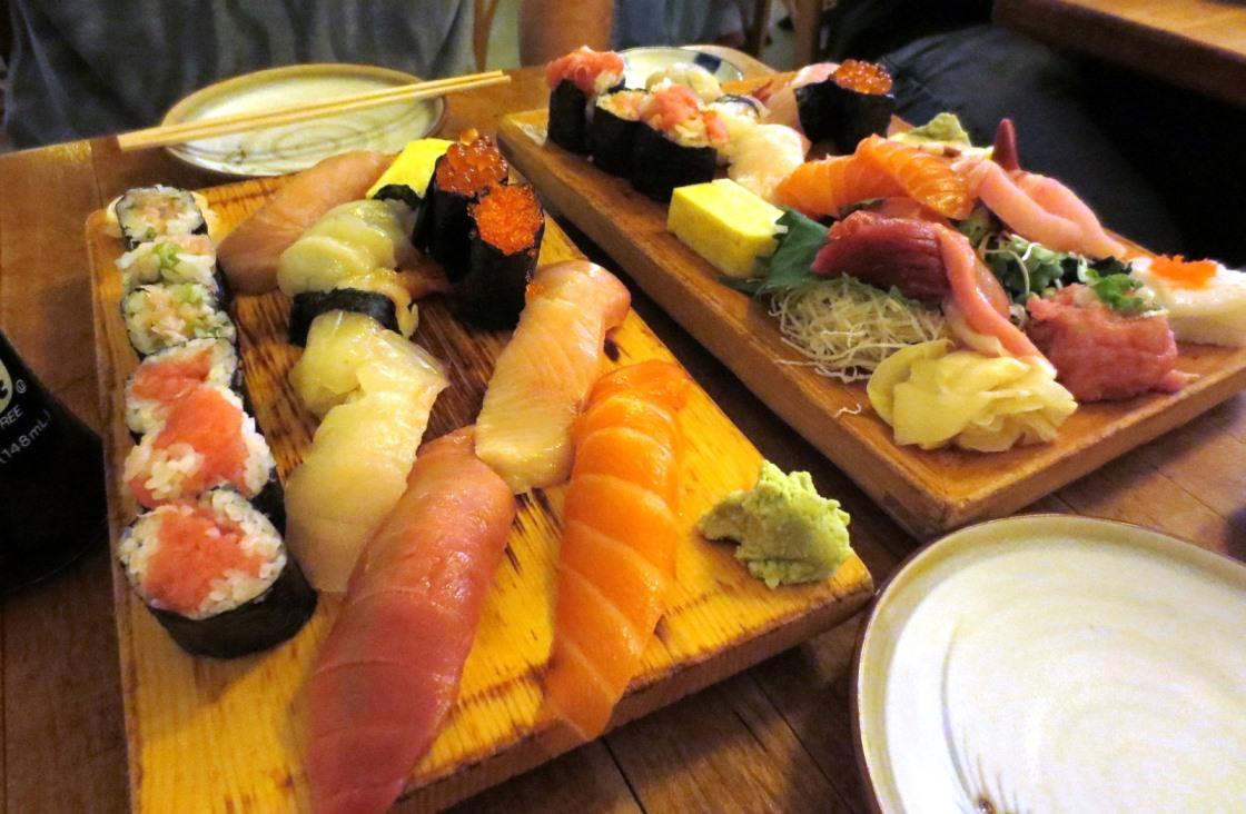 Tomoe-sushi-grennwich-village-nyc-travelgrip- (4)