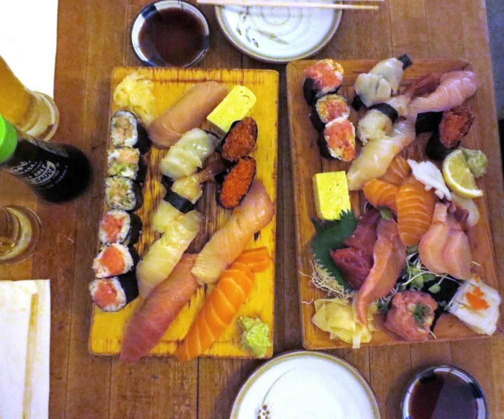 Tomoe-sushi-grennwich-village-nyc-travelgrip- (5)