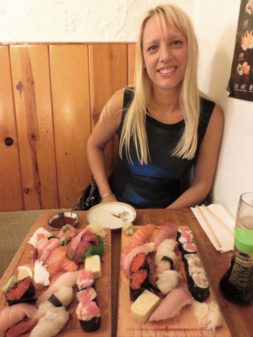 Tomoe-sushi-grennwich-village-nyc-travelgrip- (6)