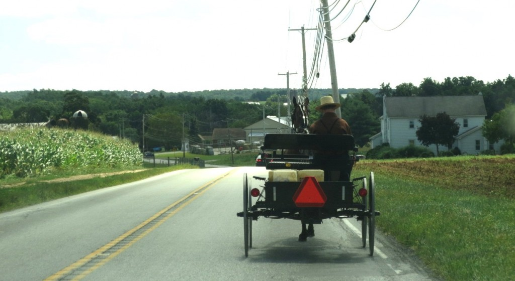 amish-country-pennsylvanina-travelgrip- (7)