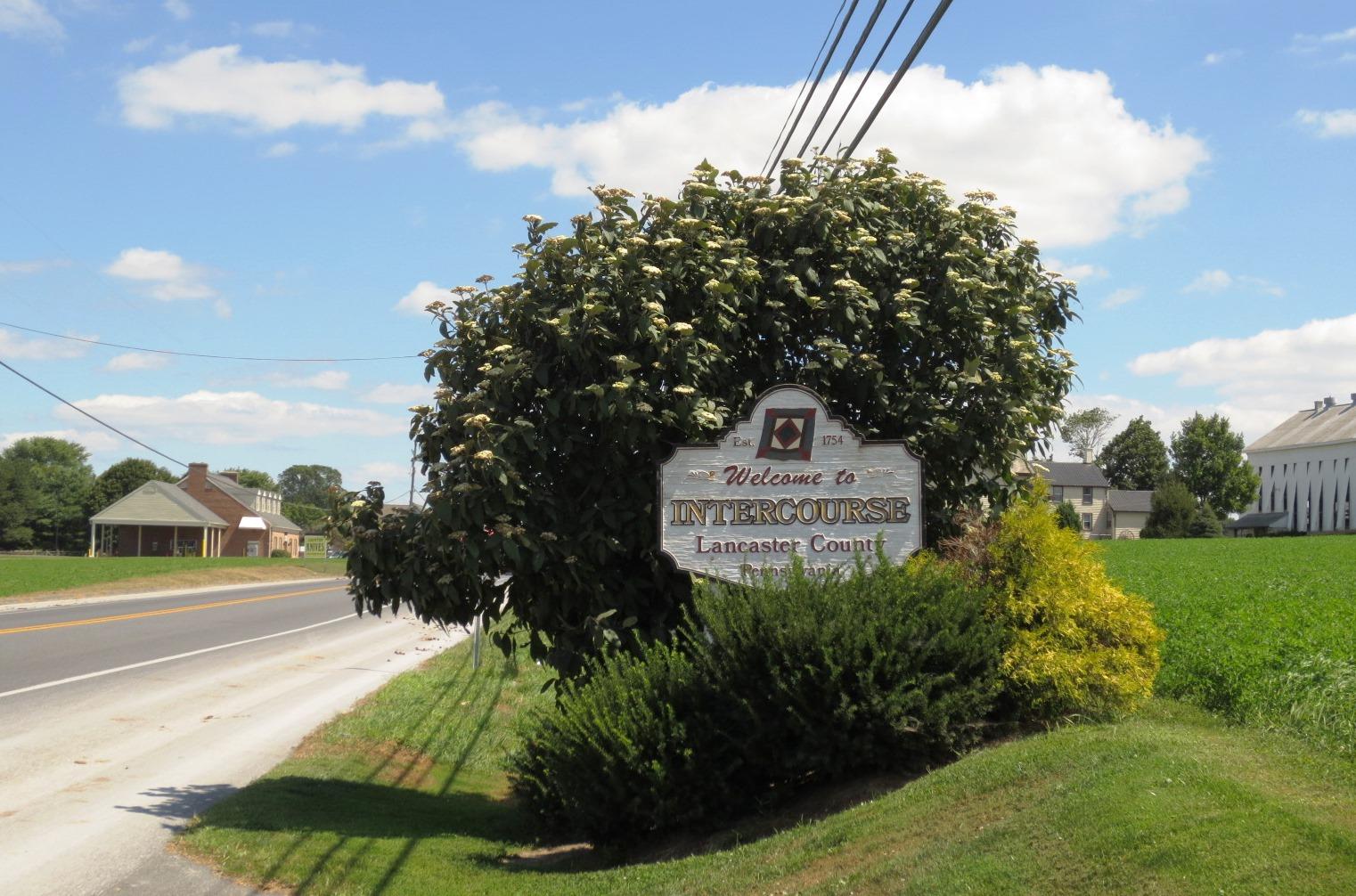 amish-country-pennsylvanina-travelgrip- (9)