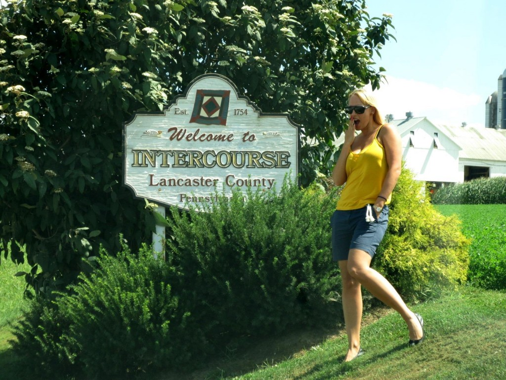 amish-pennsylvania-intercourse-travelgrip