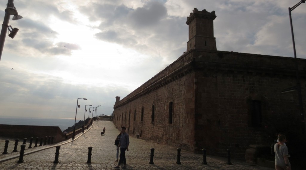 castell-Montjuïc-barcelona-travelgrip- (1)