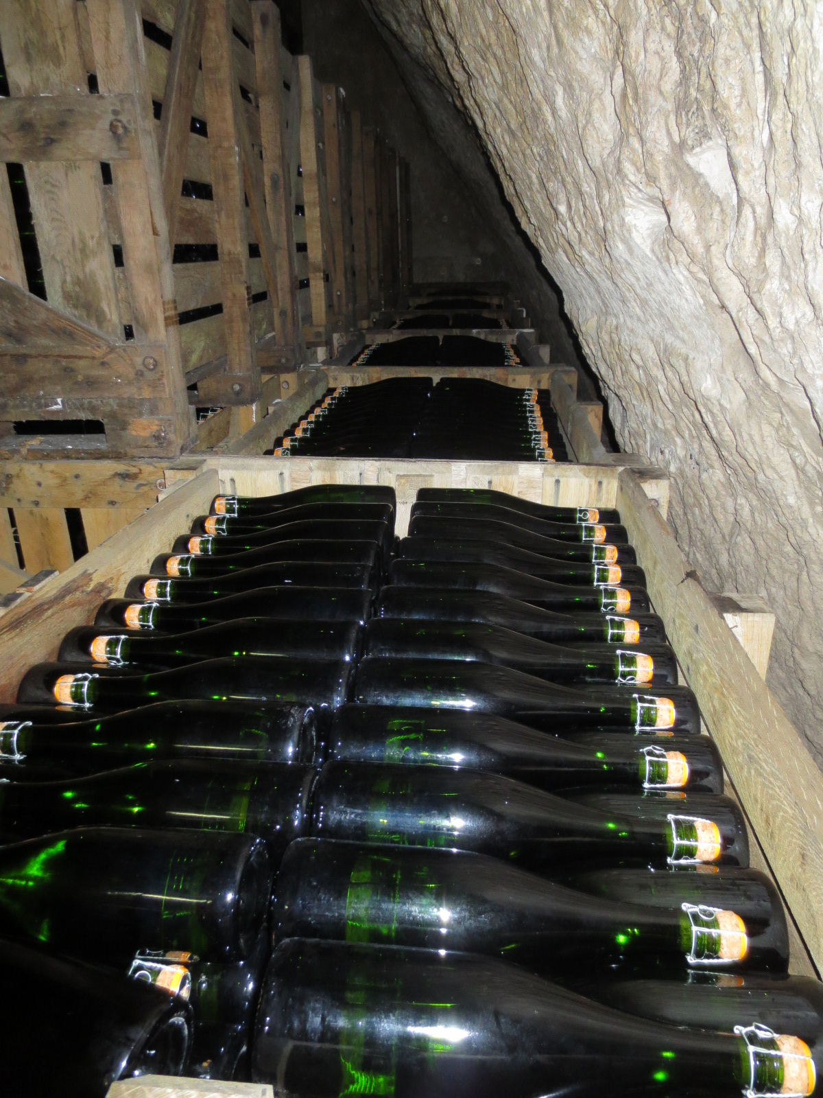 champagne-france-travelgrip- (20)