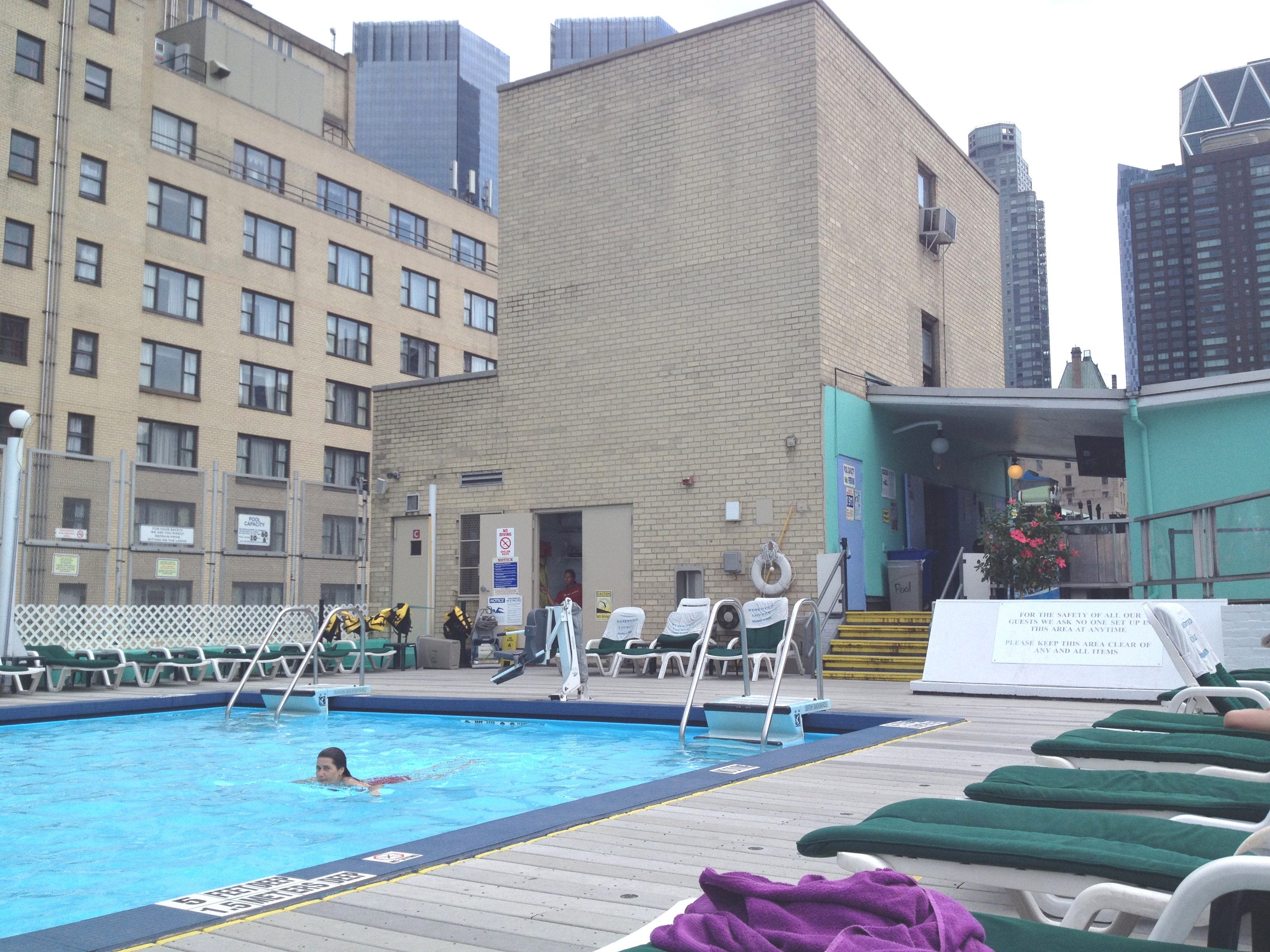holiday-inn-midtown-57th-street-manhattan-travelgrip- (2)