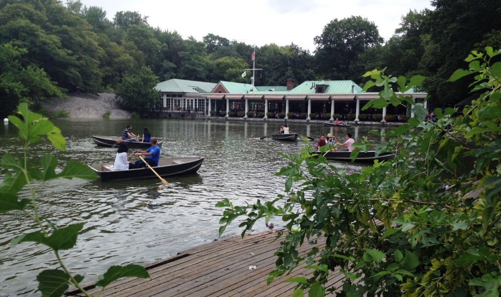 loeb-boathouse-central-park-new-york-travelgrip- (3)