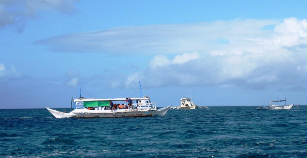 Boracay-philippines-travelgrip- (10)