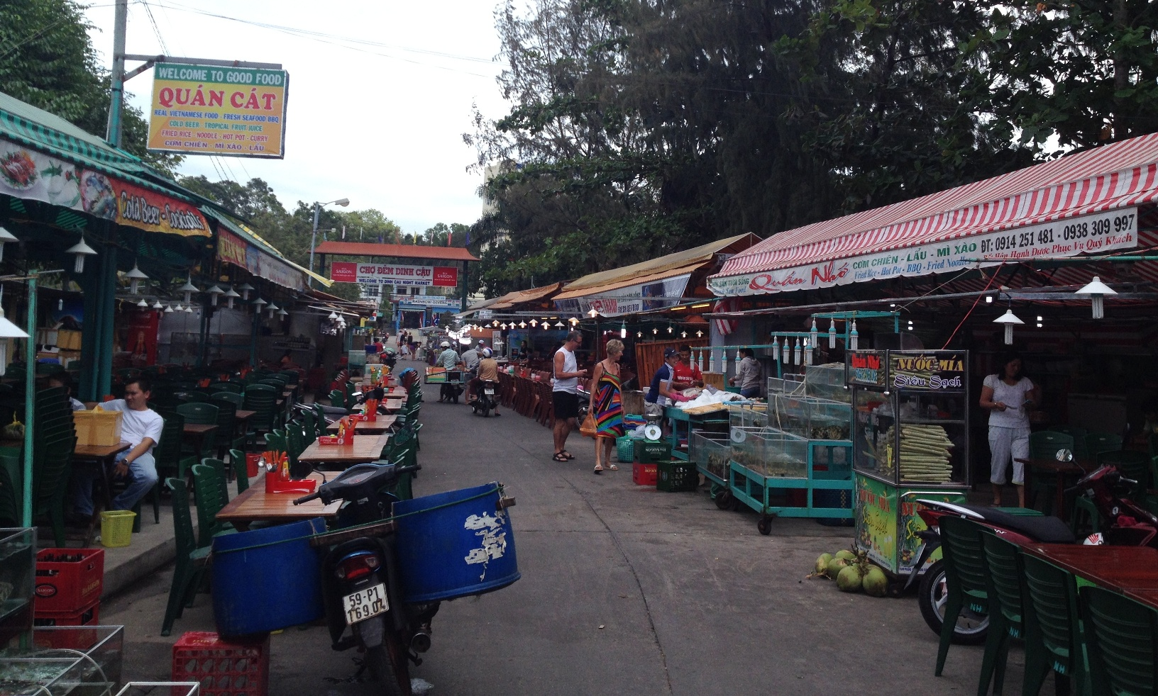 Duong-Dong-Pu-Quoc-Vietnam-Travelgrip- (4)