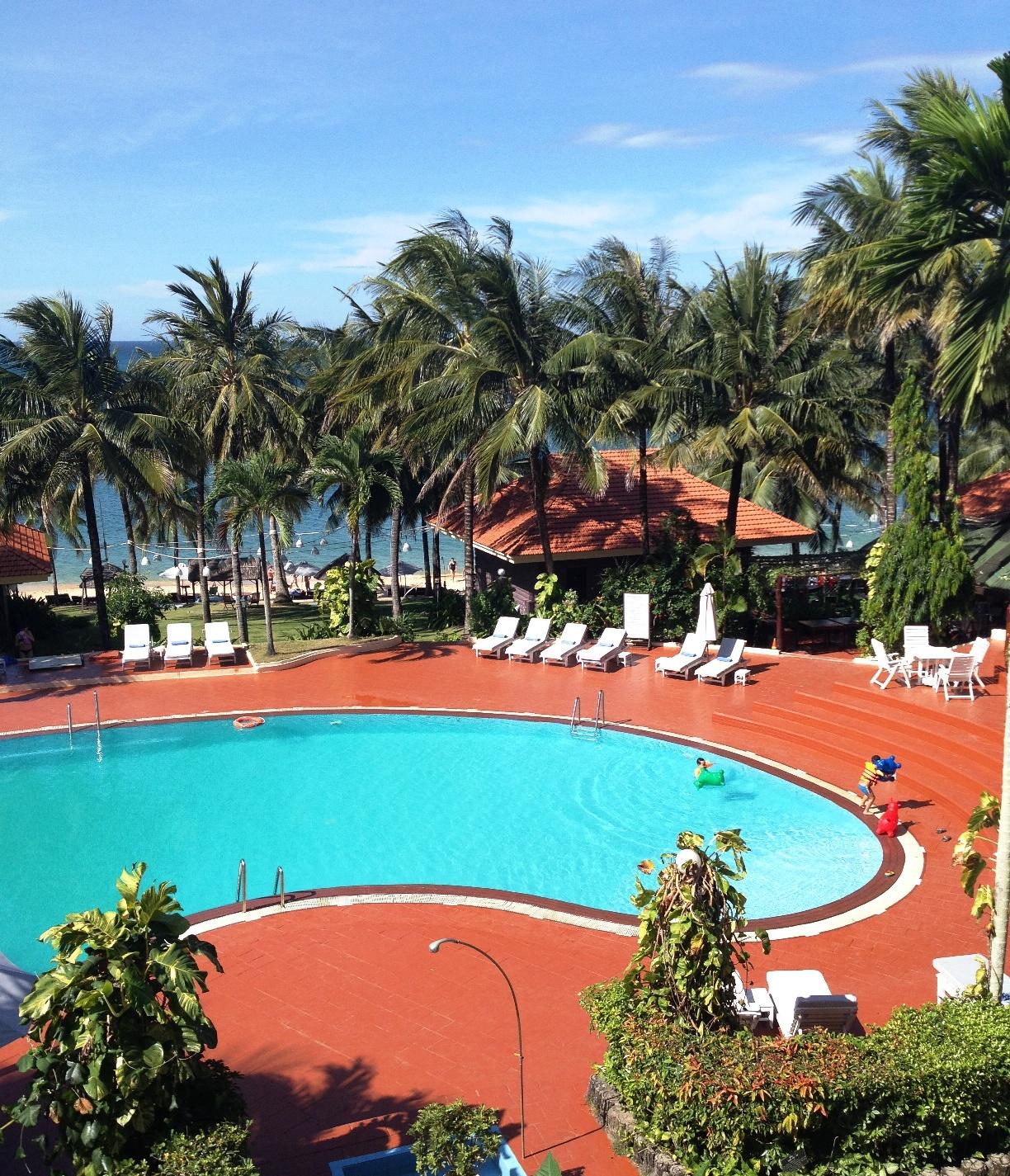 Saigon-Phu-Quoc-resort-vietnam-travelgrip- (2)