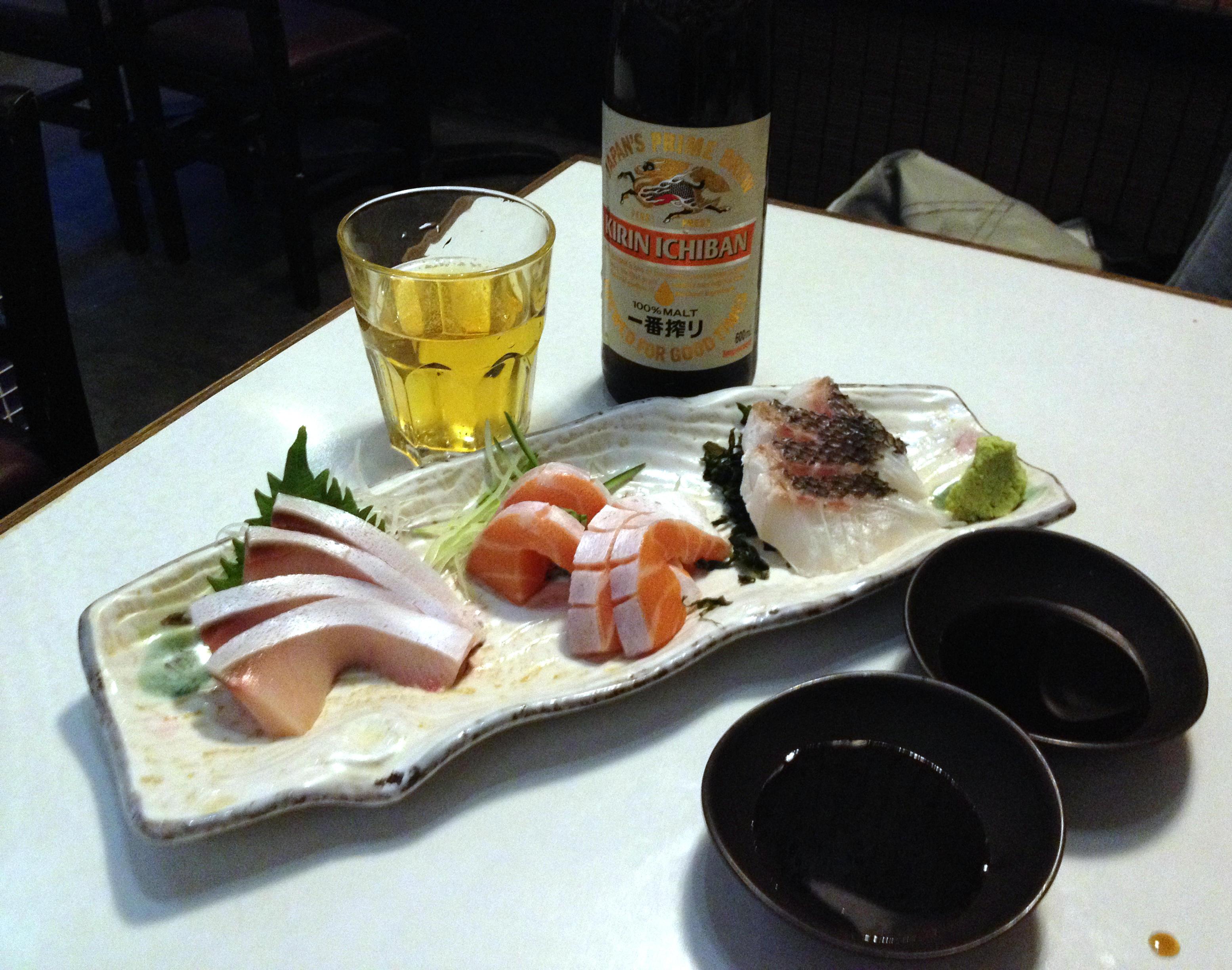Hikawa-sushi-sashimi-hongkong-travelgrip