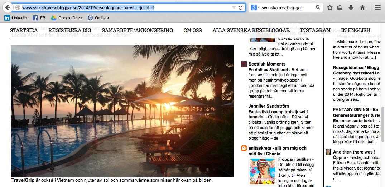 TravelGrip-omnämnd-hos-svenskaresebloggar