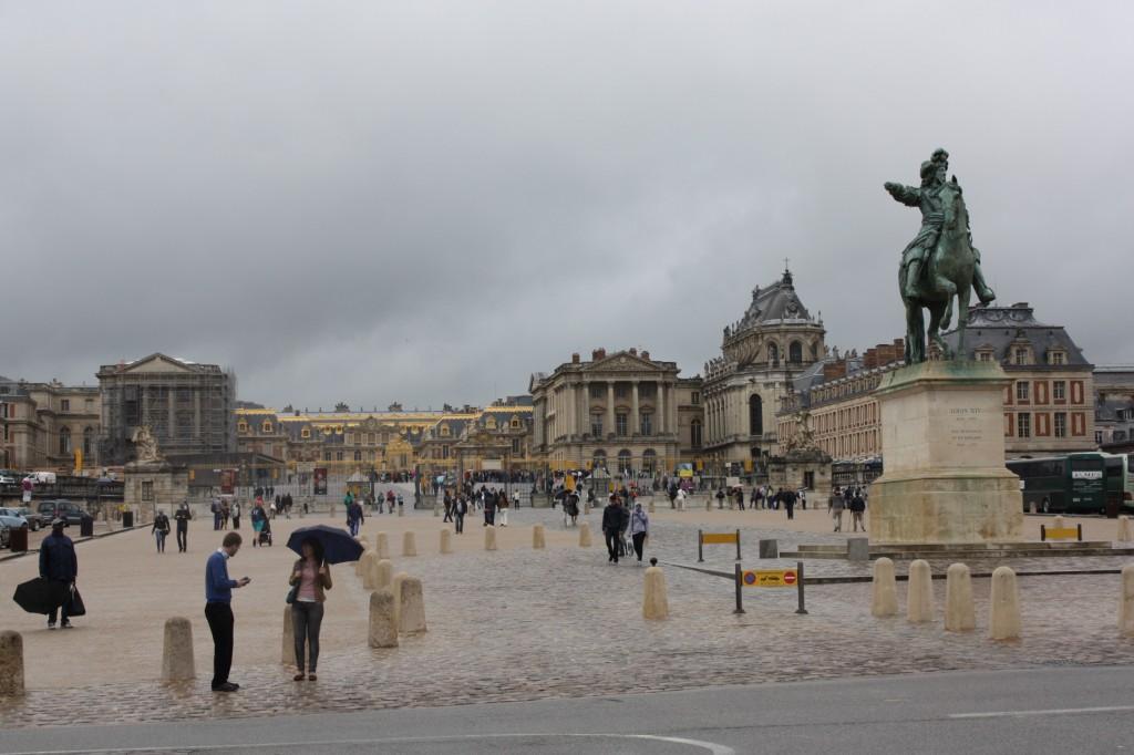 versaille-paris-travelgrip- (6)