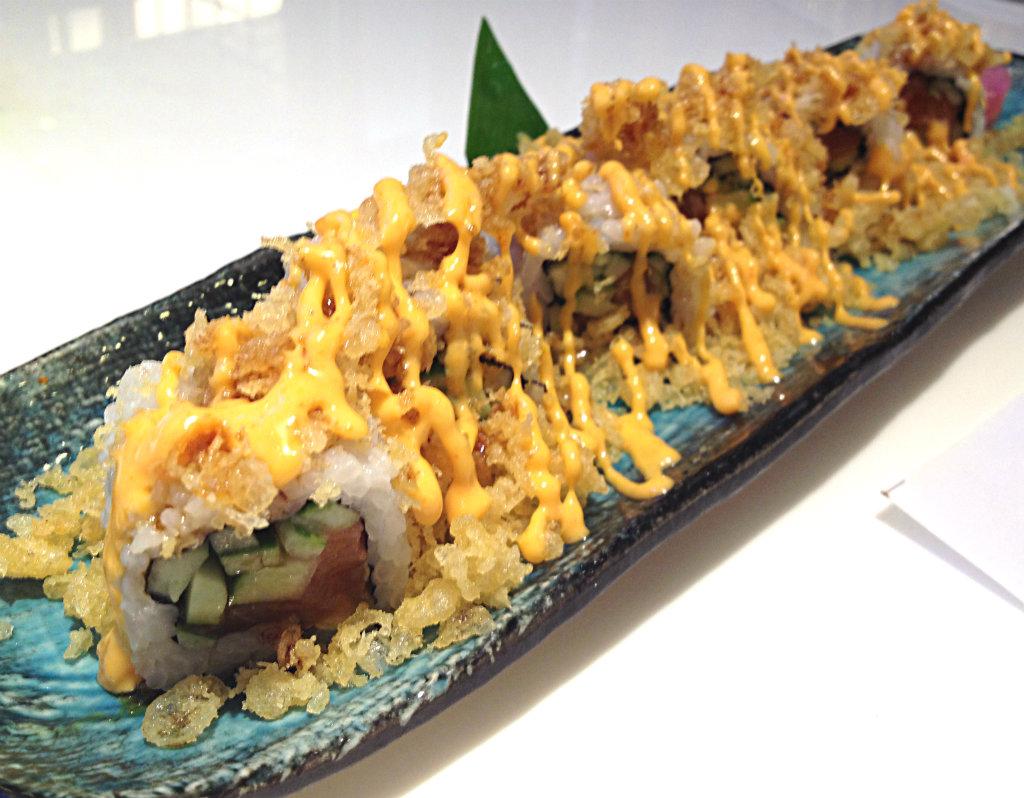 Hokkaido-Sachi-sushi-Ho-Chi-Minh-Saigon-travelgrip