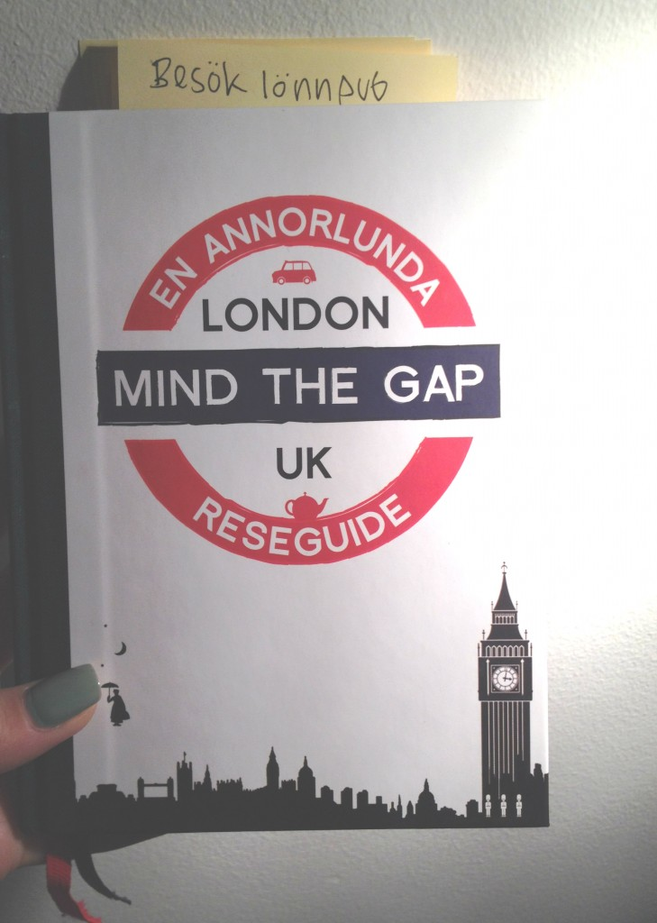 Mind-the-gap-london-guidebok-travelgrip-1