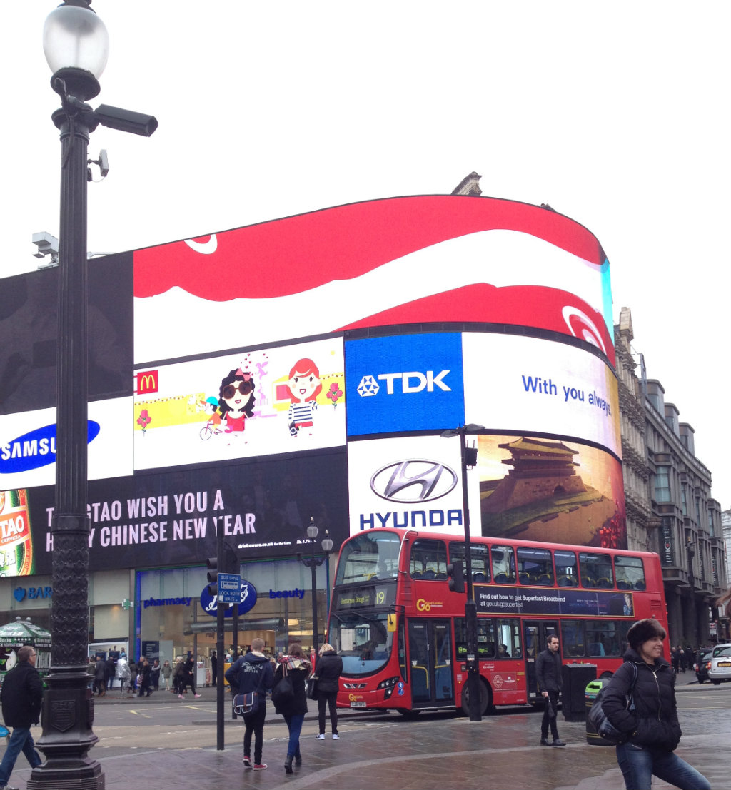 Piccadilly-circus-london-travelgrip