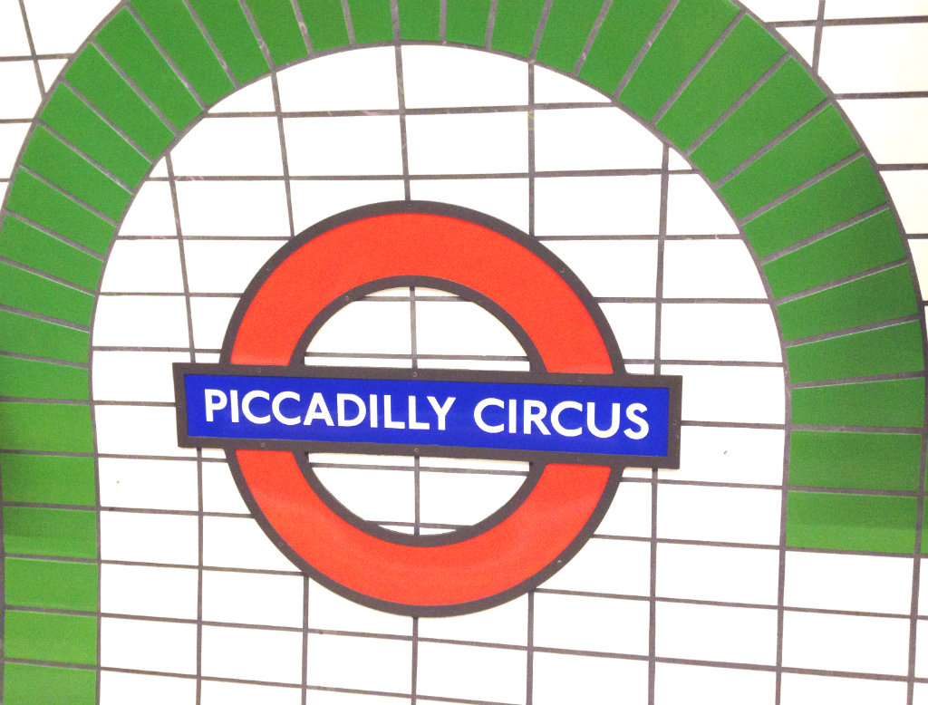 Piccadilly-circus-subway-london-travelgrip