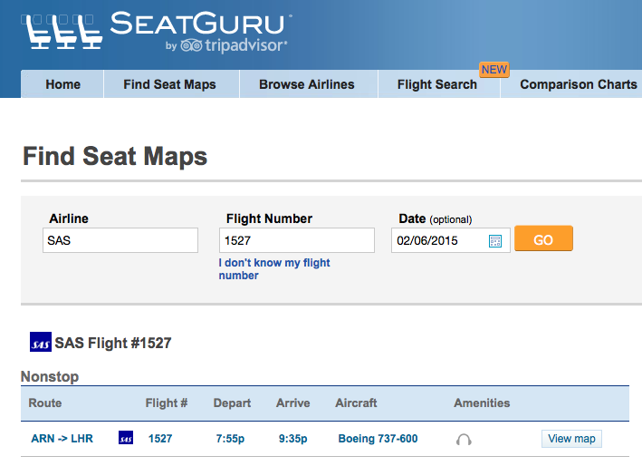 SeatGuru-flight-info-travelgrip