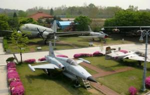 War-Memorial-Museum-Seoul-Korea-Travelgrip