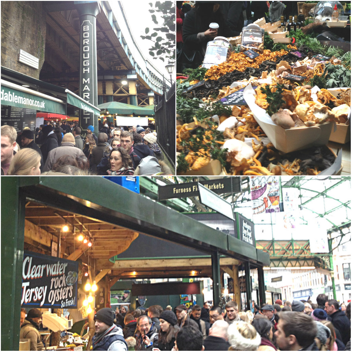 borough-market-london-travelgrip