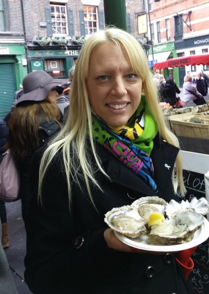 borough-market-ostron