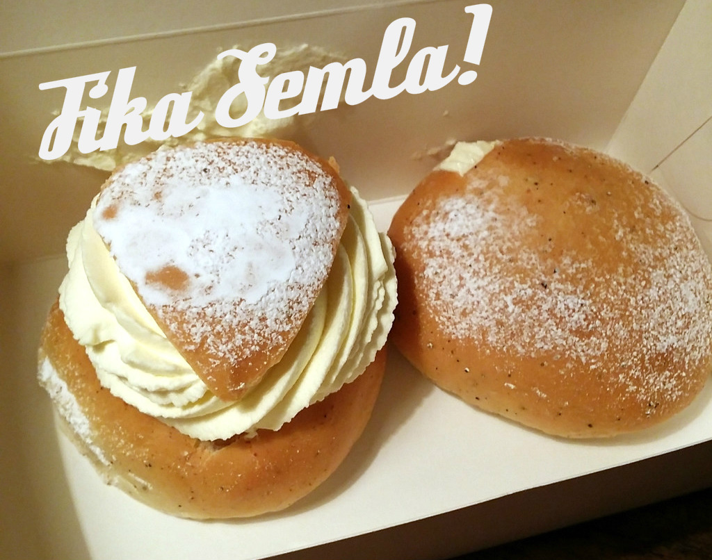 semla-hemla-travelgrip