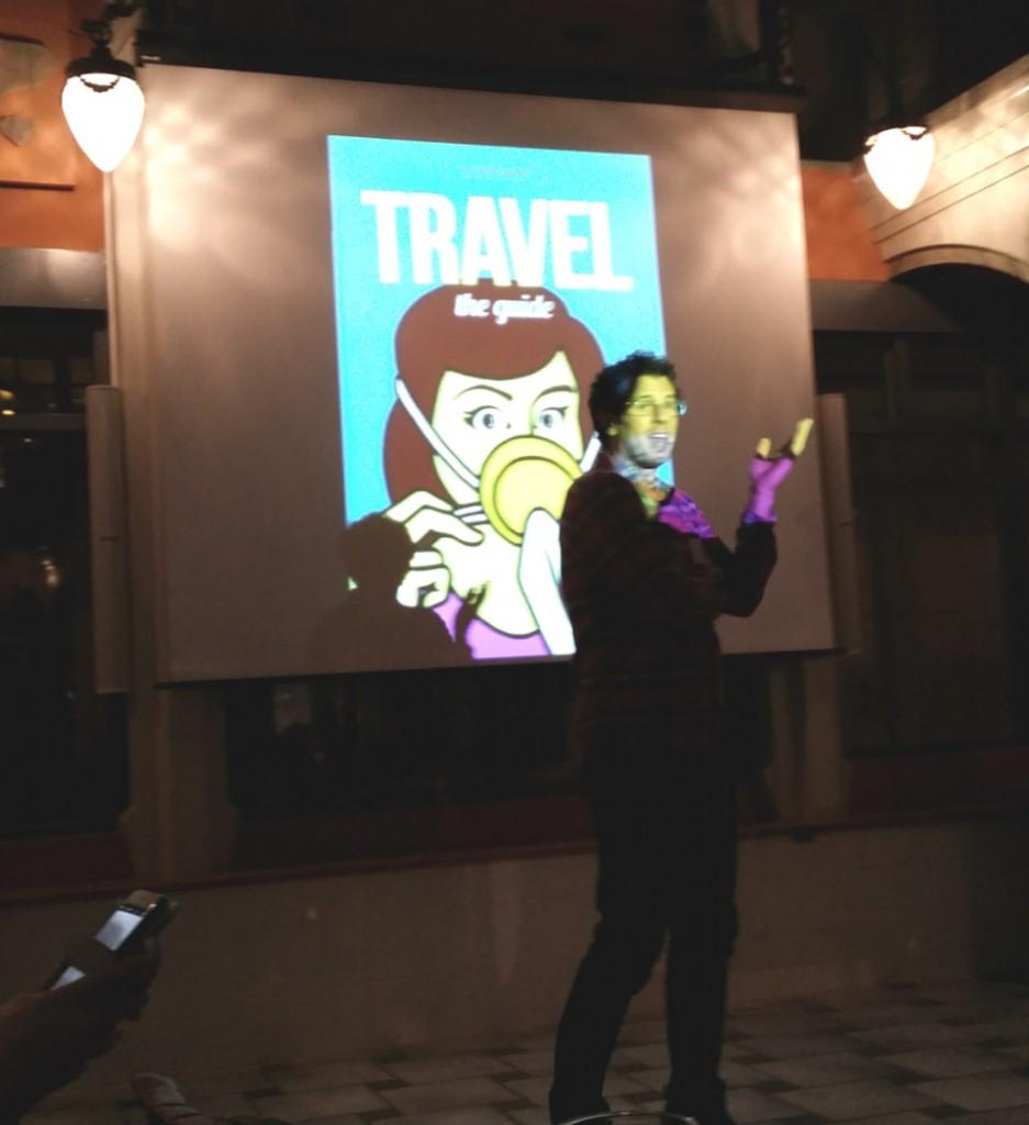 travel-massive-stockholm-doug-lansky-travelgrip