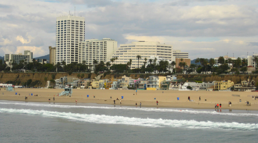 Santa-Monica-Los-Angeles-Kalifornien-TravelGrip- (7)