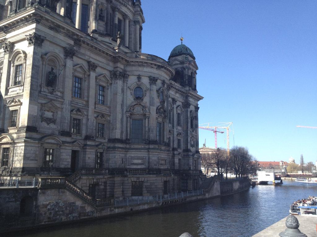 Spree-Berlin-Travelgrip
