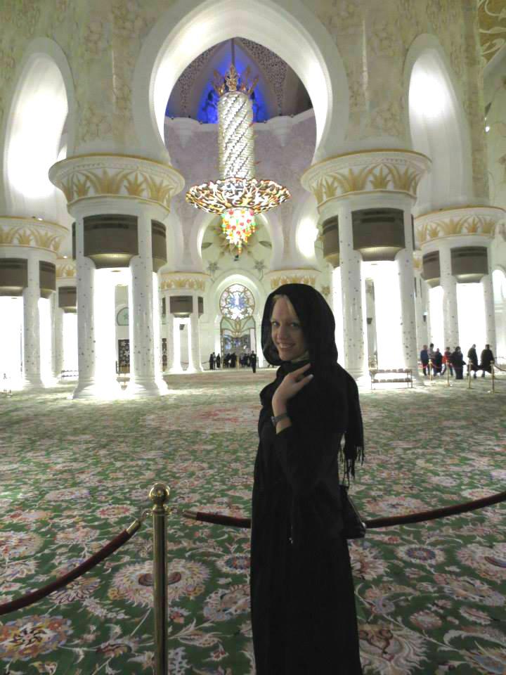 TravelGrip-i-Abu-Dhabis-Moske