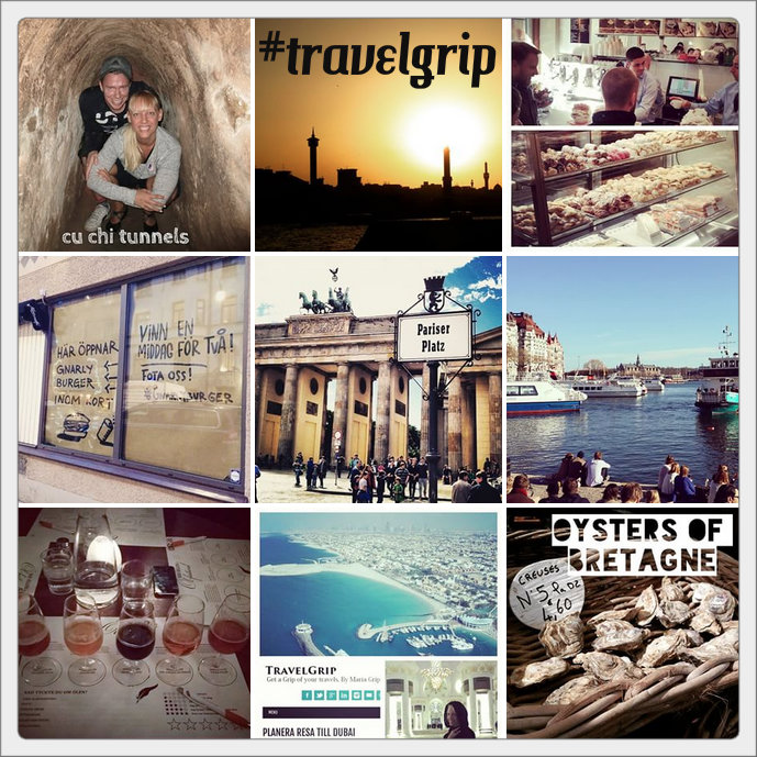 TravelGrip-instagram