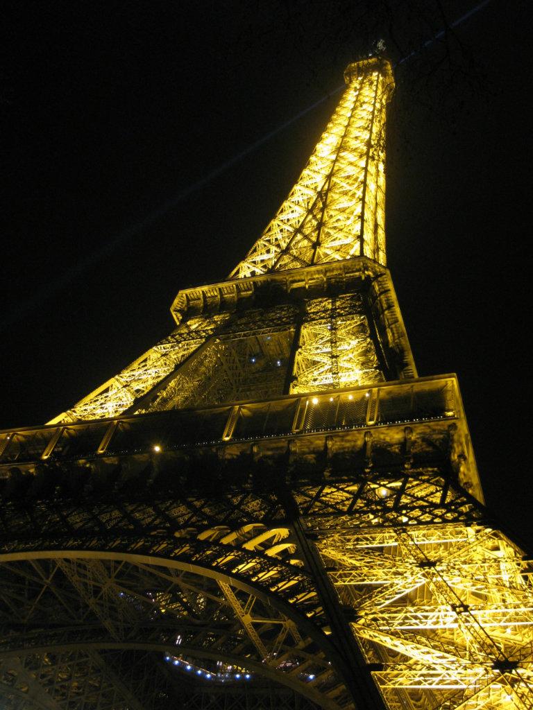 paris-eiffeltornet-frankrike-travelgrip-2