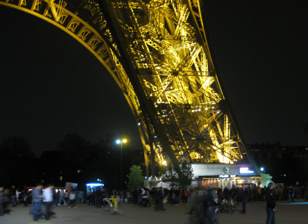 paris-eiffeltornet-frankrike-travelgrip-3