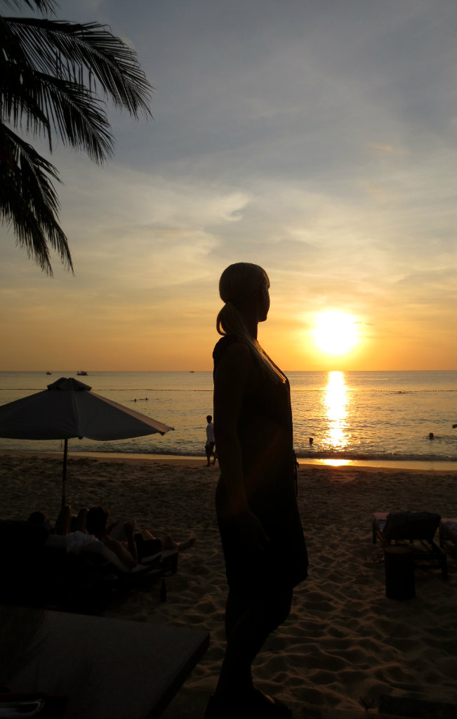 phu-quoc-beach-strand-tavelgrip-2