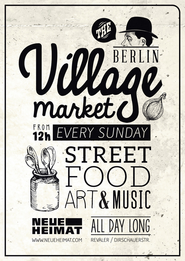 village-arket-berlin
