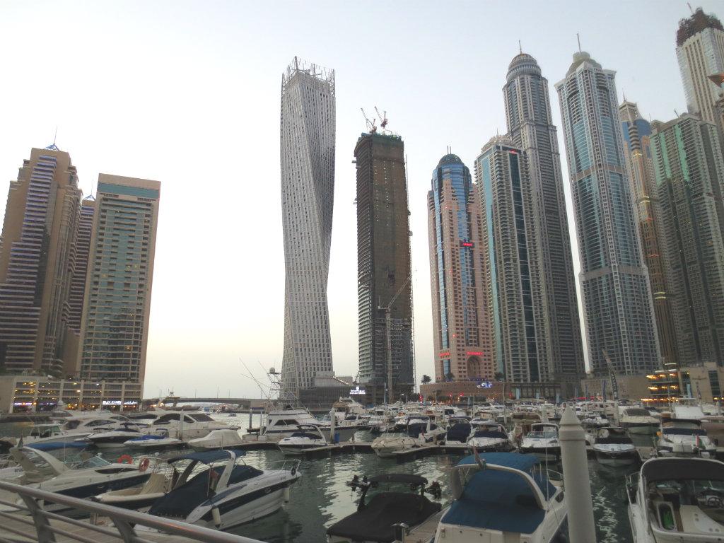 Dubai-Marina-travelgrip-2