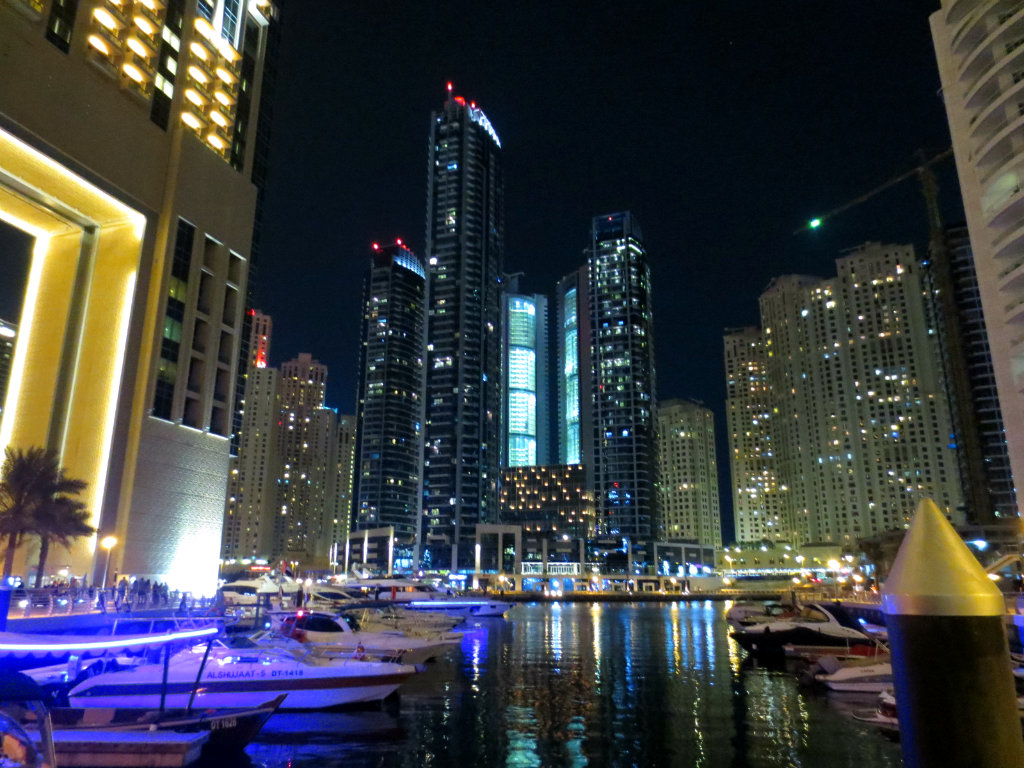 Dubai-Marina-travelgrip-5
