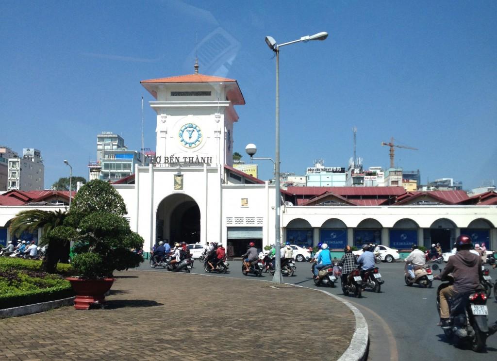 Ho-Chi-Minh-saigon-travelgrip-5
