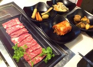 Koreansk-BBQ-Vincom-Center-Saigon-Travelgrip-1