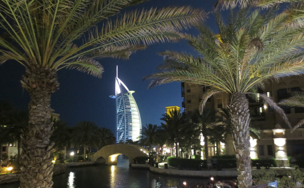 Madinat-Jumeirah-Dubai-TravelGrip-10
