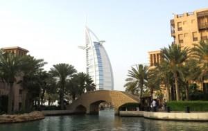 Madinat-Jumeirah-Dubai-TravelGrip-2
