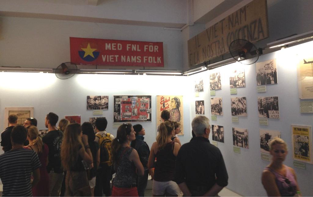 War-Remnants-Museum-Saigon-Ho-chi-ming-city-travelgrip-4