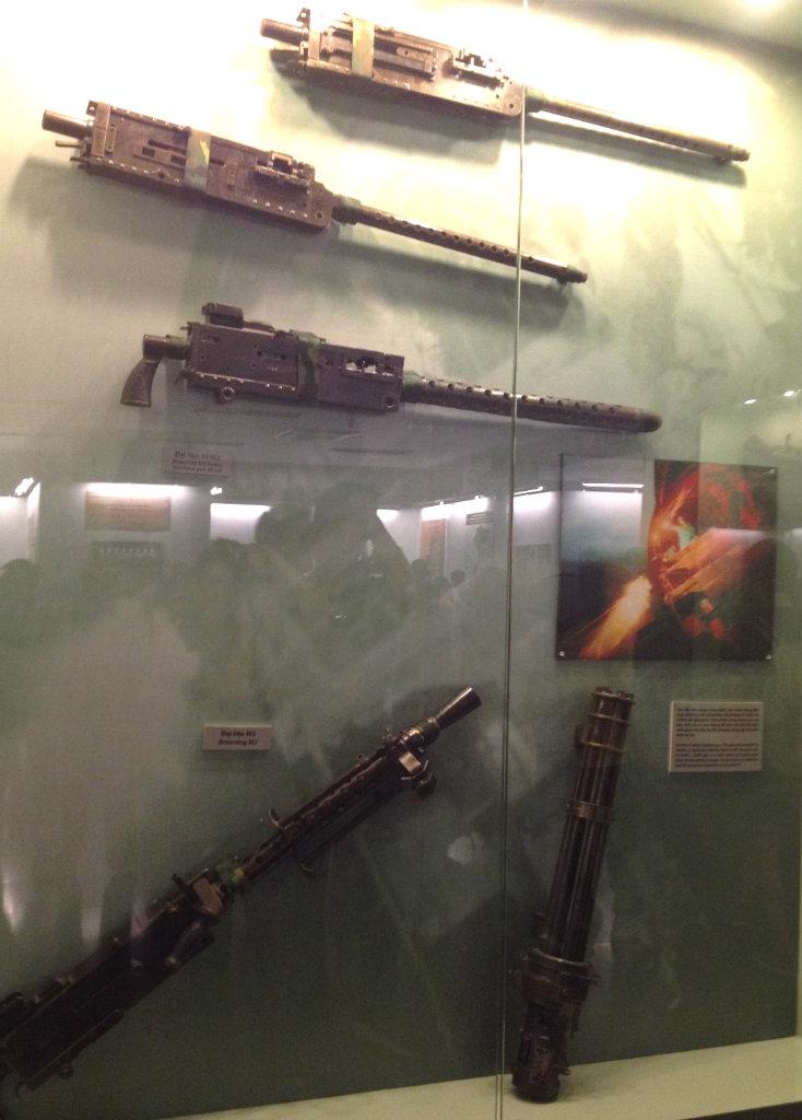 War-Remnants-Museum-Saigon-Ho-chi-ming-city-travelgrip-5
