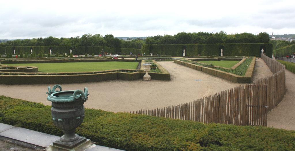 versaille-paris-travelgrip- (14)