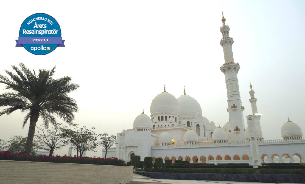 Abu-Dhabi-Grand-Mosque-TravelGrip