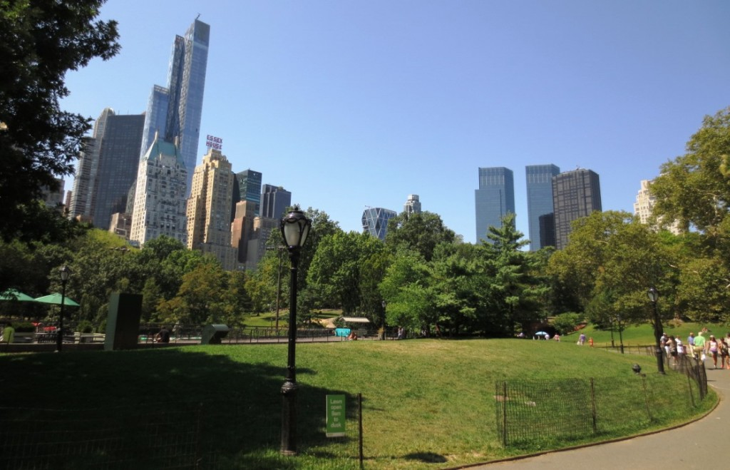 Central-Park-manhattan-nyc-travelgrip- (2)