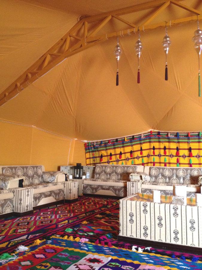 Qatar-desert-holiday-camp-TravelGrip-1