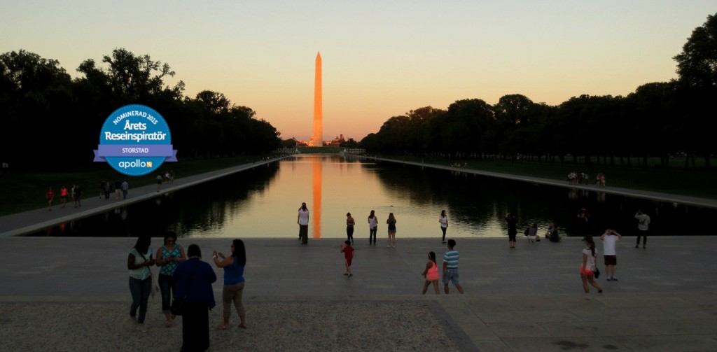 TravelGrip-i-washington