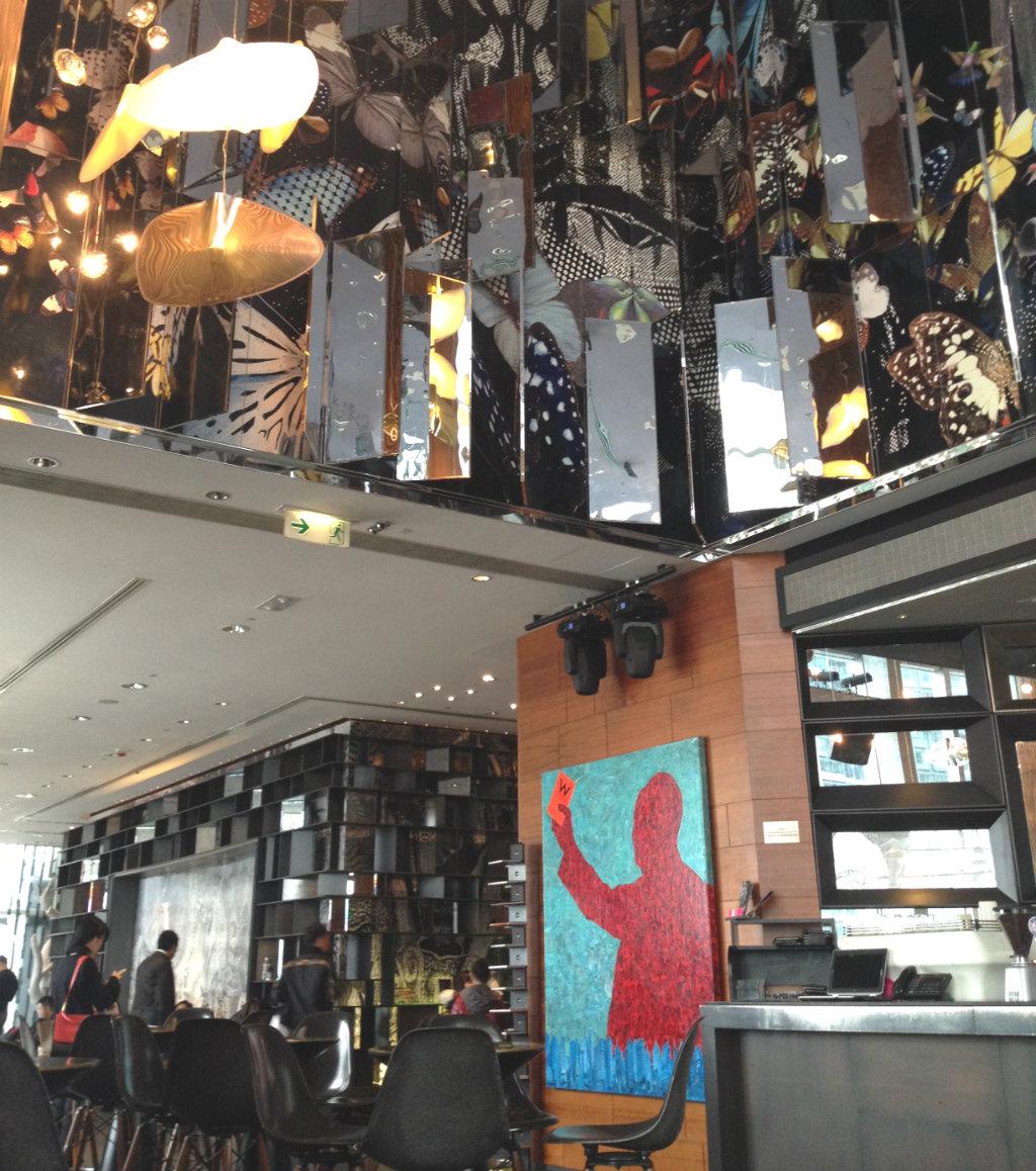afternoon-tea-hong-kong-w-hotel-travelgrip-1