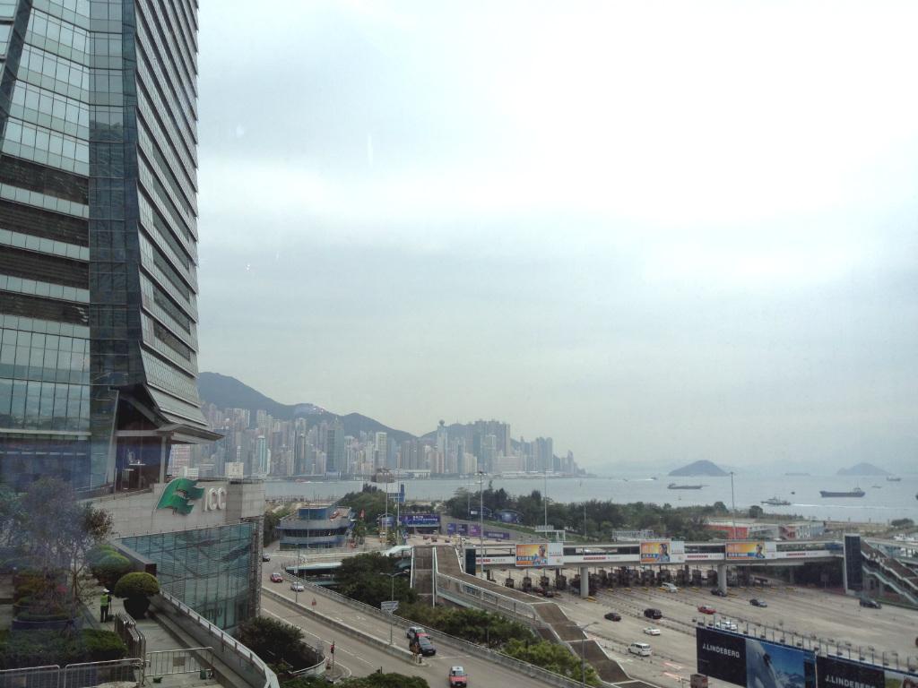 afternoon-tea-hong-kong-w-hotel-travelgrip-2